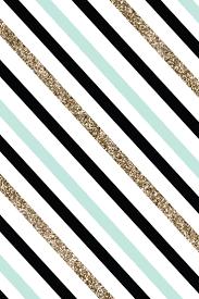 screen background image handy living: blushprintables gilded stripes jpg a pixels