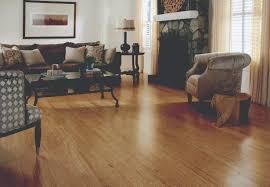 living room makeover rx