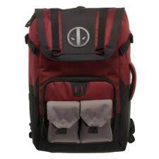 <b>Рюкзаки</b> и сумки <b>рюкзак</b> красный <b>Marvel</b> для мальчиков ...