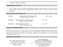 military resume help military resumes military resume sample