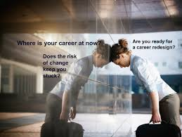 sweet spot careers passion purpose profit home