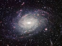 <b>Milky Way</b> Galaxy: Facts About Our Galactic Home | Space