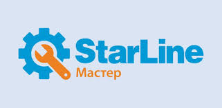 Приложения в Google Play – <b>StarLine Master</b>