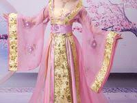 230 <b>Clothing</b> reference - <b>ANCIENT CHINA</b> ideas in 2021   chinese ...