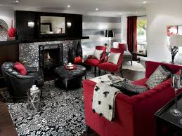 amazing red gray and black living rooms formidable furniture living room design ideas with red gray and black living rooms amazing red living room ideas