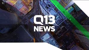 Watch Live | Q13 FOX News
