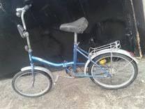 Купить <b>велосипед</b> в Вязьме: детский, взрослый, горный ...