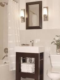 ideas bathroom tile color cream neutral: soft neutral shower curtains bathroom ideas designs modern bathroom in neutral colors with tiles geometric patterns