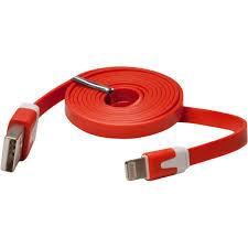 Кабель USB-<b>Lightning IQFuture</b> для iPhone 5/iPad 4/iPad Mini/iPod ...