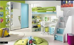 kids room ideas kids room furniture white bunkbedcontemporary wardrobe green blue simple cabinets storage metal desk silver chair top 10 awesome kids room blue kids furniture