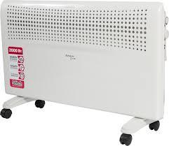<b>Конвектор</b> электрический <b>ENGY EN-2000E</b> energo — купить в ...