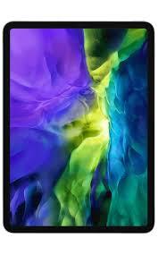 Apple <b>iPad Pro 11</b>-inch 2nd gen   2 colors in 256GB & 128GB   T ...