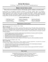 sample teacher resume 3621069 sample teacher resume special resume template elementary teacher resume special education teacher sample resume
