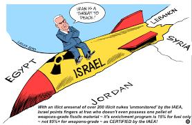 Pendant que les arabes s'allient avec les sionistes  Images?q=tbn:ANd9GcSqYX4hN3IYQGWaNyJEUfS5rJqW_JsIzVU3cWmCs6K5C4QfxhFO_A