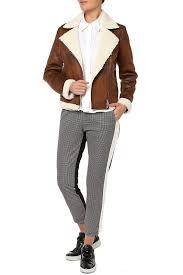 <b>Куртка Imperial</b> арт U3025170/W18101967473 купить в интернет ...