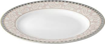 "Набор <b>десертных тарелок Esprado</b> ""<b>Arista</b> Rose"", диаметр 20 см ..."