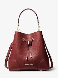 View All <b>Designer Handbags</b>, Backpacks & Luggage | Michael Kors