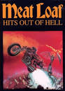 Bat Out of Hell/Hits out of Hell [CD/DVD]