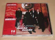 <b>Duran Duran</b> Album <b>Limited Edition</b> Music CDs for sale | eBay