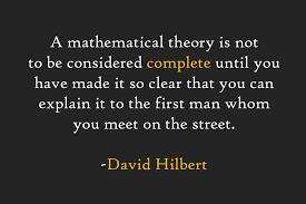 Hilbert-Math-Quote.jpg via Relatably.com