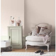colours for a bedroom: dulux blossom white and apple white furniture love this colour for a bedroom