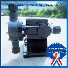 A-10 Pneumatic diaphragm pump pump <b>paint</b> spray <b>paint</b> pump