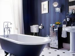 Silver Bedroom Accessories Blue And Silver Home Decor