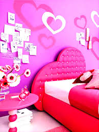 accessoriessweet lilac teenage girl bedroom engaging paint idea fuchsia white heart accessories motive pink flowers and accessoriesmesmerizing pretty bedroom ideas