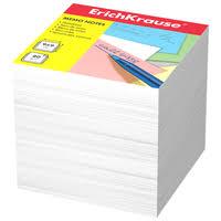 Блоки для записей и закладки 90х90х90 купить, сравнить цены в ...