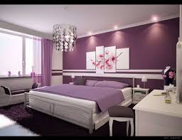 Paint Colour For Bedrooms Bedroom Luxury Purple Paint Color Bedroom Inspiration Purple