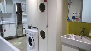<b>Лиллонген ИКЕА</b> мебель для ванной комнаты - YouTube