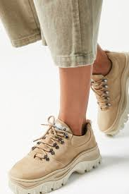 <b>Bronx</b> - Women's <b>Shoes</b>: Sandals, <b>Sneakers</b> + Boots | Urban Outfitters