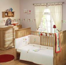 l baby nursery bedding simply baby room nuance with discount nursery furniture rustic wooden mahogany untreated kids bedding sets theme designer nursery baby nursery furniture designer