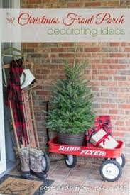 accessories ideas diy outdoor christmas