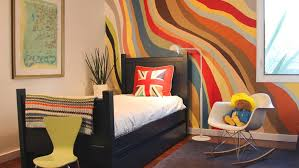 bedroom large size fantastic spiderman themed teenage boys bedroom with single bed charming ideas colorful charming boys bedroom furniture spiderman