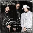 Intro by Tha Eastsidaz