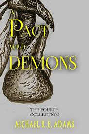 A Pact with Demons: The Fourth Collection (A Pact ... - Amazon.com