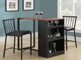 Kitchen Tables With Storage Home Design Diy Ottoman With Storage Counter Height Kitchen