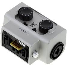 <b>Zoom EXH</b>-<b>6</b> Combo Capsule купить Студийное и ...