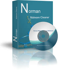 الحماية Norman Malware Cleaner 2014 ),بوابة 2013 images?q=tbn:ANd9GcS