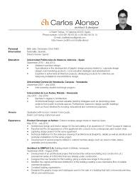 sample resume for interior designer   uhpy is resume in you interior design resume s lewesmr