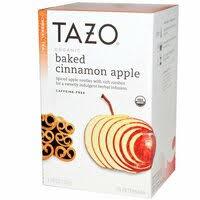 Чай Tazo — купить на Яндекс.Маркете
