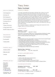 stock clerk resume no experience   how to write resume for new    stock clerk resume no experience