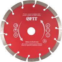 Купить <b>диски отрезные</b> в Красноярске, сравнить цены на диски ...
