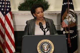 attorney general pick loretta lynch seen as civil rights defender attorney general pick loretta lynch seen as civil rights defender cbs news