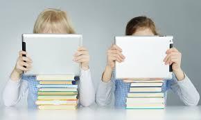 Αποτέλεσμα εικόνας για φωτο παιδι και τεχνολογια