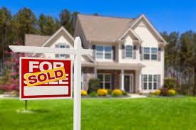 Massachusetts real estate transactions for Hampden, Hampshire ...