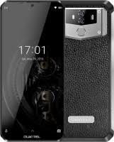 <b>Oukitel K12</b> 64 ГБ – купить мобильный телефон, сравнение цен ...