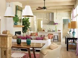 11 feng shui living room decorations appealing feng shui living room decorations with open kitchen appealing pictures feng shui