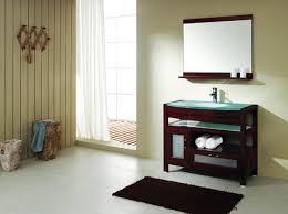 Bathroom Drawers Ikea The Cool Ikea Bathroom Vanity Youtube